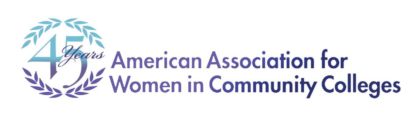 AAWCC - Under 40 Award Recipients